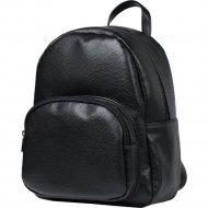 Рюкзак «Galanteya» 32017, 0с1908к45, черный