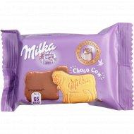 Печенье «Milka» 40 г.
