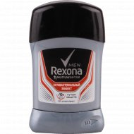 Део карандаш «REXONA» Антибактериальный эффект, мужской 50 мл.