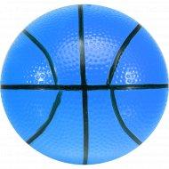 Игрушка «Mяч» баскетбольный.