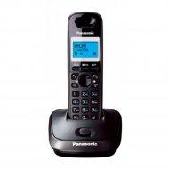 Беспроводной телефон «Panasonic» KX-TG2511RUT.