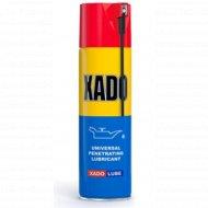 Смазка проникающая «Xado» универсальная, 300 мл.