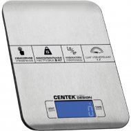 Кухонные весы«Centek» CT-2464