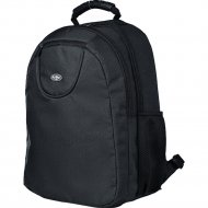 Рюкзак «Galanteya» 45620, 1с1173к45, черный