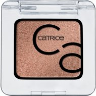 Тени для век «Catrice» Art Couleurs, 110, 2.4 г