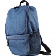 Рюкзак «Galanteya» 54419, 0с497к45, синий