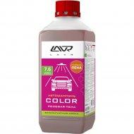 Автошампунь «Lavr» Color, Ln2331, 1.2 кг