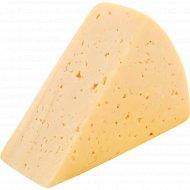 Сыр «Старославянский» 50%, 1 кг., фасовка 0.3-0.4 кг