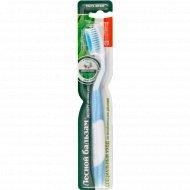 Зубная щётка «Лесной бальзам» 1 шт.