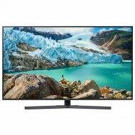 Телевизор «Samsung» UE65RU7200UXRU.