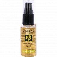Масло для волос «Oriental oils» увлажняющее, 30 мл