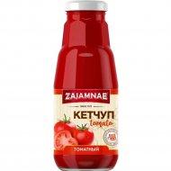 Кетчуп «Томатный» 310 г