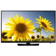 LED телевизор «Samsung» UE24H4070AUXRU.