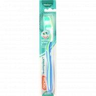 Зубная щетка «Dentax».