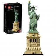 Конструктор «Статуя Свободы» 17011.