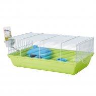 Клетка «Stuart» для грызунов.