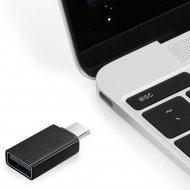 Переходник «Gembird» A-USB2-CMAF-01