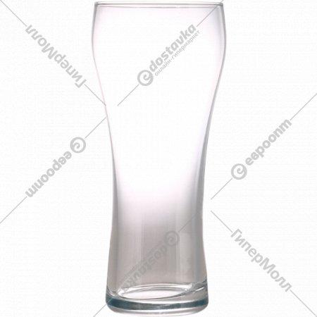 Комплект из 2-х стаканов «Паб» 560 мл.