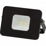 Светодиодный прожектор «Glanzen» FAD-0050-10-S.