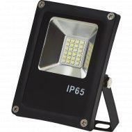 Светодиодный прожектор «Glanzen» FAD-0002-20.