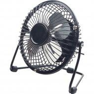 Вентилятор «Gembird» NF-03