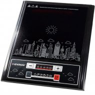 Плита индукционная настольная «Endever» Skyline IP-19.