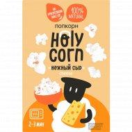Зерно кукурузы лопающейся «Holy Corn» сырное, 70 г