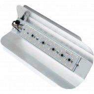 Светодиодный прожектор «Glanzen» RPD-0001-50.