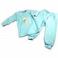 Комплект детский «Мой малыш» 4112.