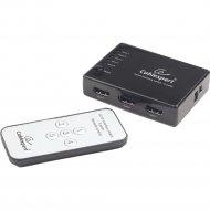 Разветвитель для монитора «Gembird» DSW-HDMI-53