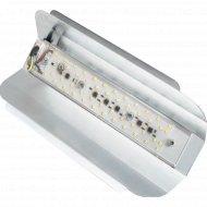 Светодиодный прожектор «Glanzen» RPD-0002-50.