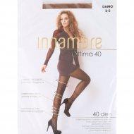Колготки женские «Innamore» Ottima 40.