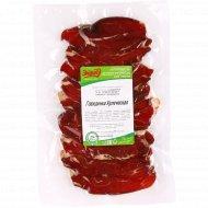 Продукт сыровяленый «Говядинка Купеческая» охлажденный, 1 кг., фасовка 0.09-0.13 кг