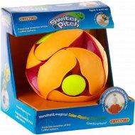 Игрушка «Волшебный шар».