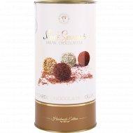 Конфеты шоколадные «Mark Sevouni» Авангард, 230 г