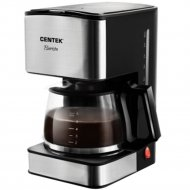 Капельная кофеварка «Centek» CT-1144