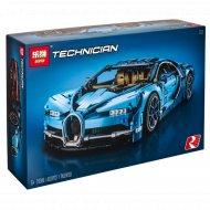 Конструктор «Bugatti Chiron» 20086.