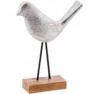 Декоративная фигурка «Home&You» Alsano, 60209-SRE-FIG-H0025