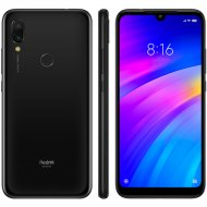 Смартфон «Xiaomi» REDMI 7,M1810F6LG,black.