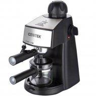 Капельная кофеварка «Centek» CT-1160