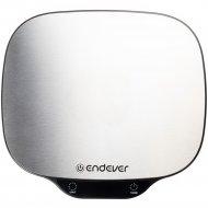 Весы кухонные «Endever» Chief-535.