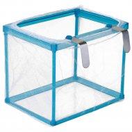 Сетка-инкубатор «Trixie» для рыб, 16 x 13 x 12 см.