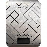 Весы кухонные «Endever» Chief-537.
