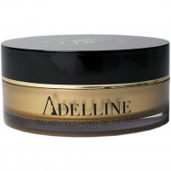 Гидрогелевые патчи для глаз «Adelline» 60 шт.