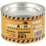 Шпатлевка «Chamaeleon» 15014, 0.5 кг