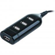 USB-хаб «Gembird» UHB-CT02