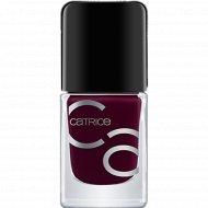 Лак для ногтей «Catrice» ICONails, тон 36,10.5 мл.