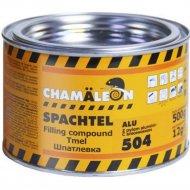 Шпатлевка «Chamaeleon» 15044, 0.5 кг