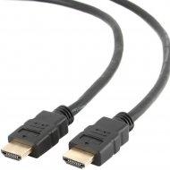 Кабель «Gembird» CC-HDMI4-0.5M
