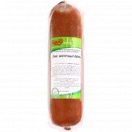 Колбаса «Смак восточный Халяль» высшего сорта, 1 кг.